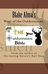 The Outdoorsmen Bible