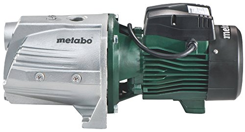 Metabo-Gartenpumpe-P-9000-G-60096700