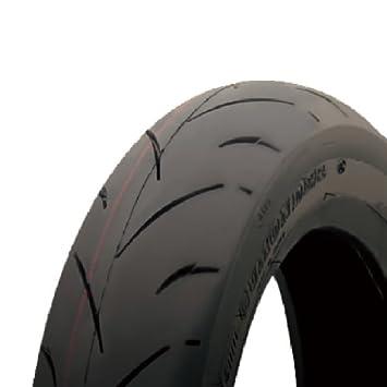 【クリックで詳細表示】バイクパーツセンター バイクタイヤ スクーター用 100/90-10 T/L 高品質 (台湾製タイヤ)