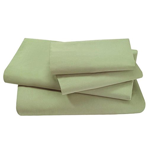 1800-quality-soft-sheets-deep-pocket-bed-sheet-set-queen-sage