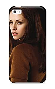 Anne Harris Pena's Shop Best Case Cover Kristen Stewart In Twilight Eclipse Iphone 5c Protective Case 7634504K99144973