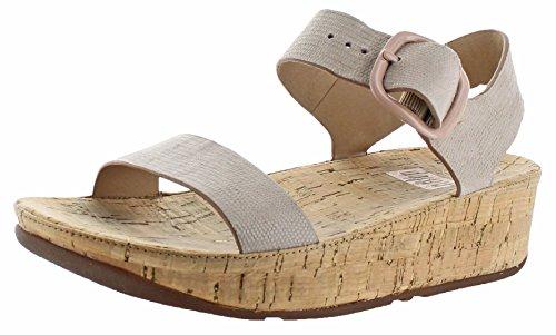 e3515e65192 FitFlop Women s Bon Dress Sandal - Buy Online in UAE.