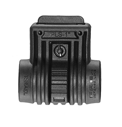PLS - FAB Offset Flashligt Mount for sale  Delivered anywhere in USA