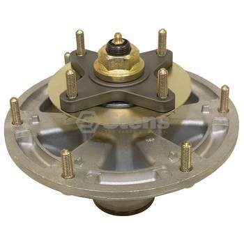 Bestselling Electric Brake & Clutch Assemblies
