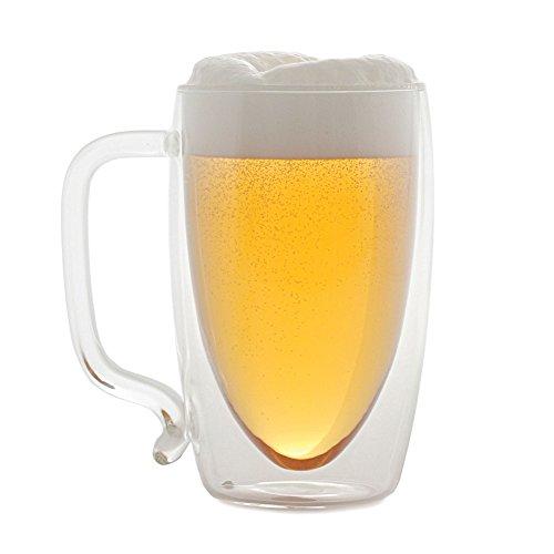 cheap beer steins - 8