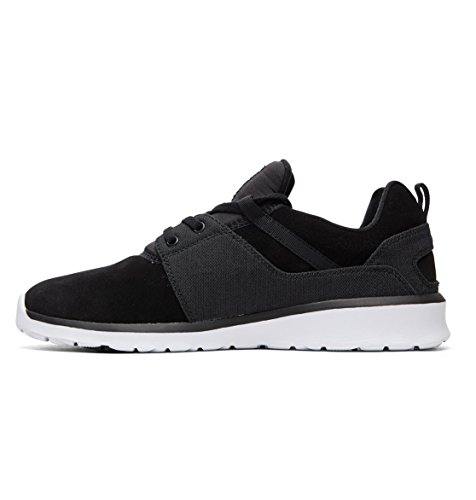 Baskets Shoes Se Heathrow Dc Homme qtRdtw