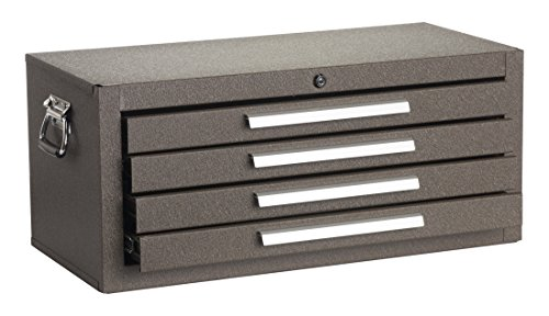 kennedy toolbox parts - 4