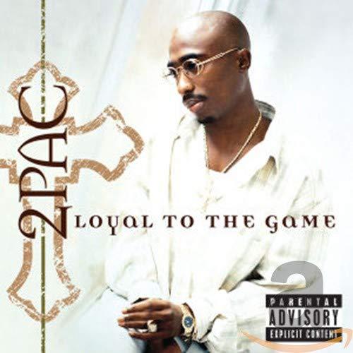Loyal Washington Mall To The Game       Explicit 40% OFF Cheap Sale Lyrics