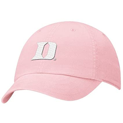 c1784653 Amazon.com : Nike Duke Blue Devils Pink Ladies Campus Hat : Sports Fan  Baseball Caps : Sports & Outdoors