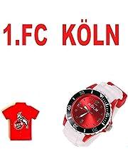 Uhren für Fußball-Fans | Amazon.de