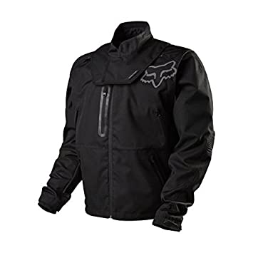 Fox legion jacket