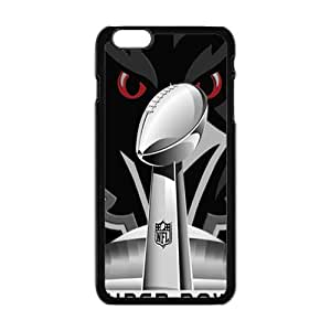 baltimore ravens Phone Case for iphone 6 4.7