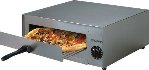 magic chef pizza oven - 9