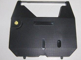 Nu-kote Model B199 Correctable Film Typewriter Ribbon (Correctable B199 Film)