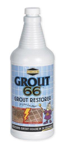 grout-66-quarts-2-pk-w-brush