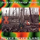 Never Never Land by Unknown (1996-10-13)