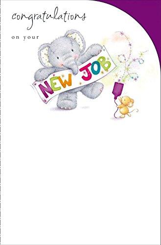 Amazon congratulations new job elliot buttons congratulations new job elliot buttons congratulations greetings card m4hsunfo