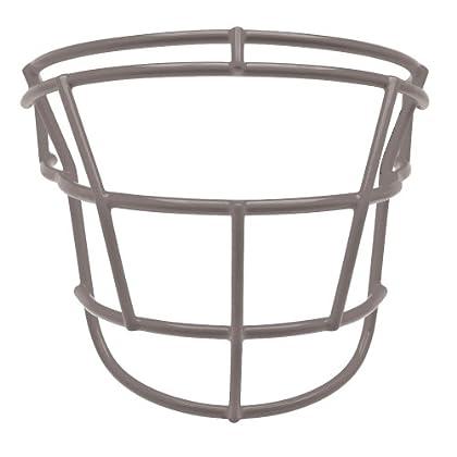 Image of Facemasks Schutt Sports Titanium Varsity DNA EGJOP Football Faceguard