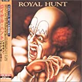 Clown in the Mirror by Royal Hunt (2002-01-01)