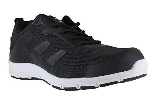 Hommes Taylor-unikue Chaussures De S