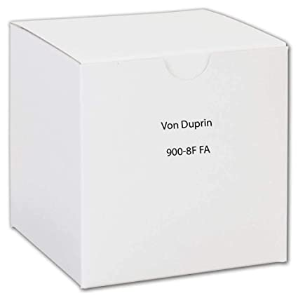 Von Duprin 900-8F-FA 8 Fuse Protected Outputs w/ Fire Alarm ... on fire indicator box, fire pump box, fire starter box, fire tube box, fire fox box, fire hose box, fire cable box, fire red box,