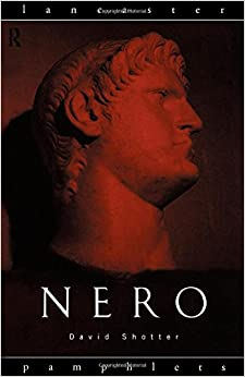 Nero (Lancaster Pamphlets)