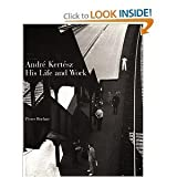Andre Kertesz, Pierre Borhan, 082122140X