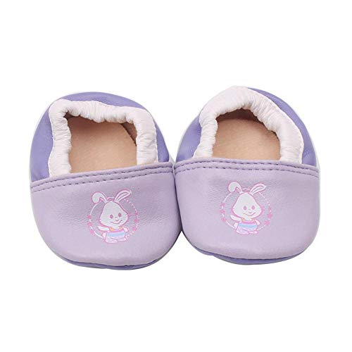 Doll Shoes,Kasien 18 Inch American Girl Lovely Cute Shoes Fits Doll Accessory Girls' Toy ()