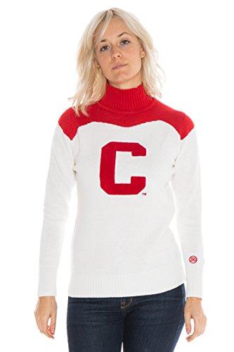 Cornell Big Red Sweaters   IvyLeagueCompare.com