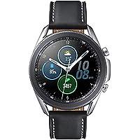 Samsung Galaxy Watch 3 41mm Stainless Steel - Silver