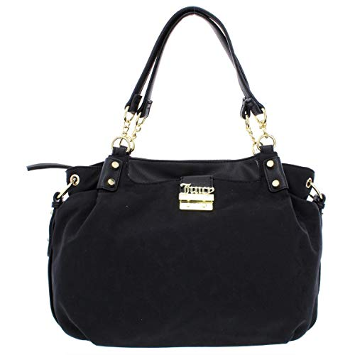 Juicy Couture Handbag - 2