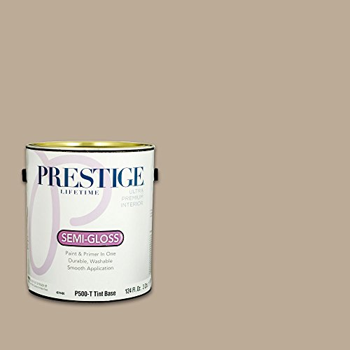 prestige-browns-and-oranges-5-of-7-interior-paint-and-primer-in-one-1-gallon-semi-gloss-pillow