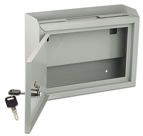 Buy coin operated lock for door