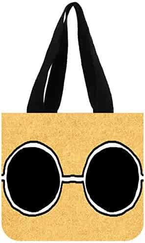 3a293cc4aad1 Shopping Fabric - Shoulder Bags - Handbags & Wallets - Women ...