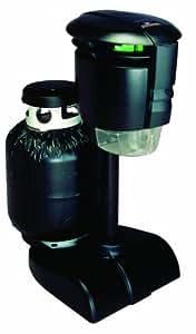 Flowtron MT-275 Mosquito PowerTrap