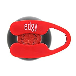 EDGY® Wine Foil Cutter - Gift Box Included. Wine Opener Perfect For Wine Gifts, Wine Lovers, & Wine Accessories. Rated #1 Best Accessory.