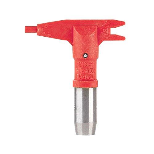 - Graco - ASM ASM 69-311 0.011-Inch Reversible Uni-Tip, Red, 311,