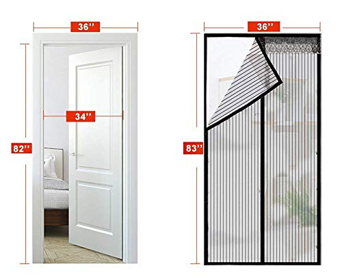 Top 10 Screen Doors With Solid Bottom Of 2019 No Place