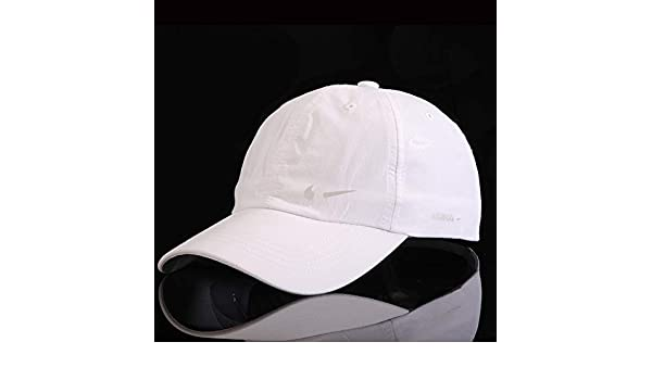 Sombrero Visera Verano Secado rápido Ultrafino Sombrero ...