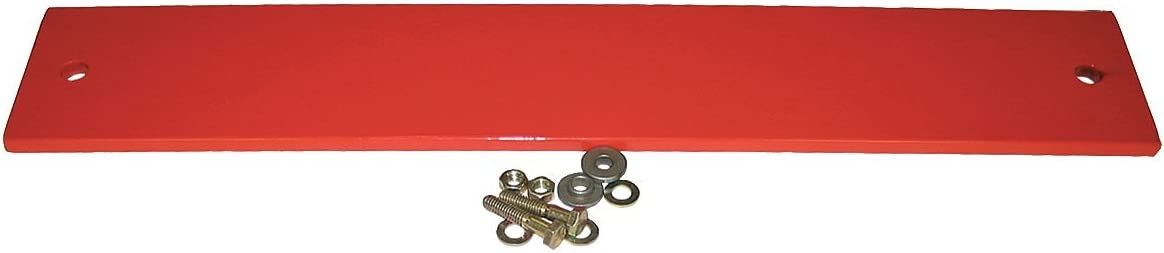 Ariens Front Weight Kit for Snow Blowers