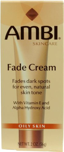 Ambi Skin Care Fade Cream - 3