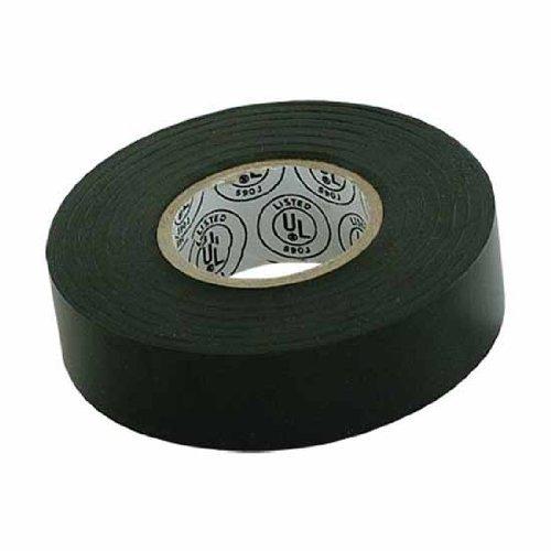 ez-flo-50059-pvc-electrical-tape