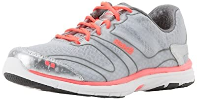 Ryka Womens Dynamic Cross-training Shoe