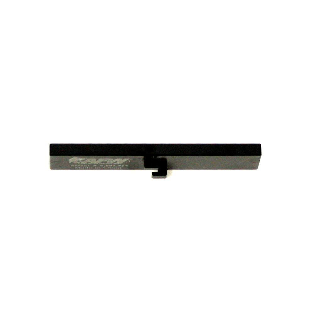 驚きの値段で AFW Haywire ツイスト ツール フィッシング Haywire ワイヤー リーダー AFW リギング ツイスト B07J4T8TWR, 最高の品質の:4eba6d41 --- a0267596.xsph.ru