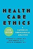 Health Care Ethics 5th Edition