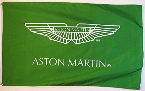 aston-martin-car-flag-3-x-5-indoor-outdoor-banner
