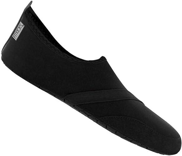 Amazon.com: FitKicks - Zapatillas de estilo de vida activo ...