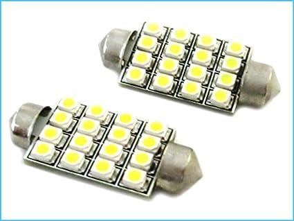 Lampadina Luci Targa : Free error canbus numero led della targa luci targa lampada
