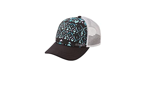 226bdc91d9b Patagonia Women s Wave Worn Interstate Hat (One Size)  Amazon.ca  Clothing    Accessories