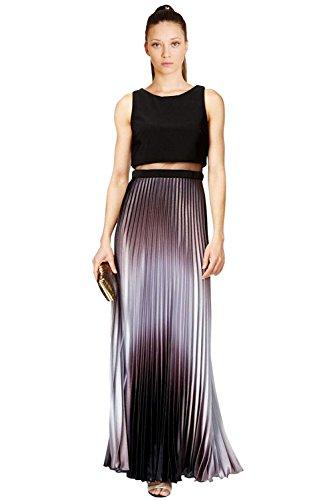 2pc prom dresses - 2